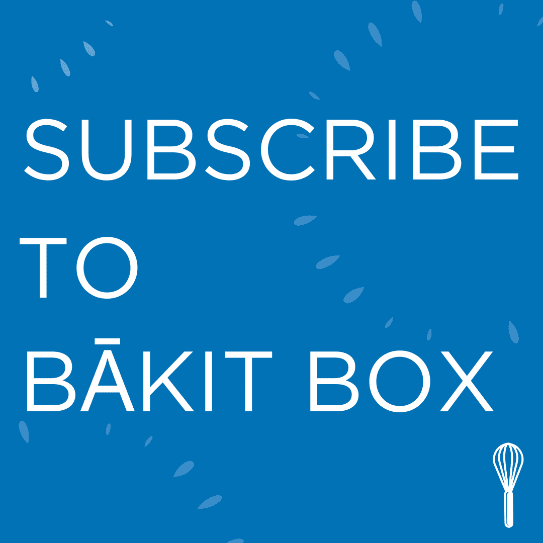 Subscribe to BāKIT Box